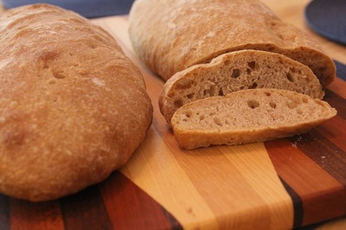 italian-spelt-loaves1