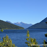 Kanada_2012-09-13_2541.JPG