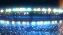 [URW]_Chuunibyou_demo_Koi_ga_Shitai!_-_10_[720p][D505F865].mkv_snapshot_10.07_[2012.12.07_10.25.07]