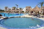 Фото 3 Gardenia Plaza Resort