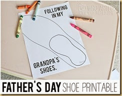 Fathers-Day-Activity-My-Daddys-Shoes-Who-Arted-04