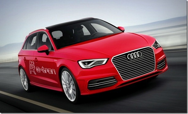 Audi-A3-e-tron-8[2]