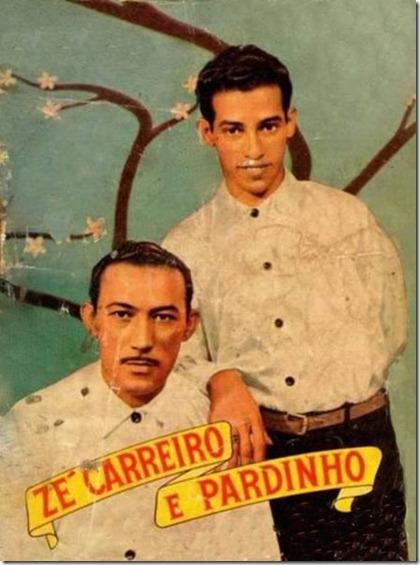 ze_carreiro_carreirinho_08