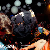 2014-01-18-low-party-moscou-99
