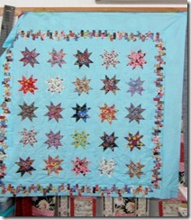 Knot Quilters 002