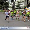 mmb2014-21k-Calle92-0655.jpg
