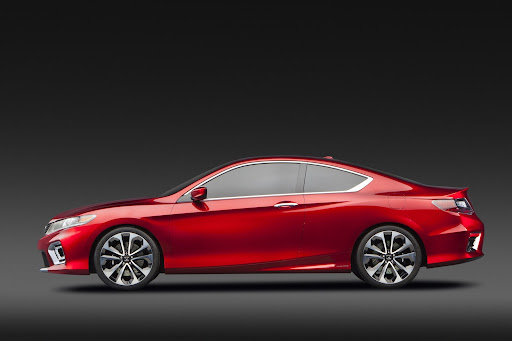 2013-Honda-Accord-Coupe-03.jpg