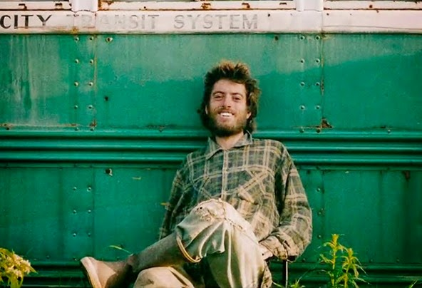 chris_mccandless_1