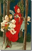 postales de navidad antiguas (11)