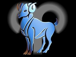 Horoscopo Hoy Aries