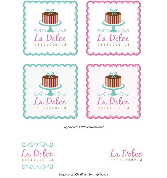 La-Dolce-Pasticceria