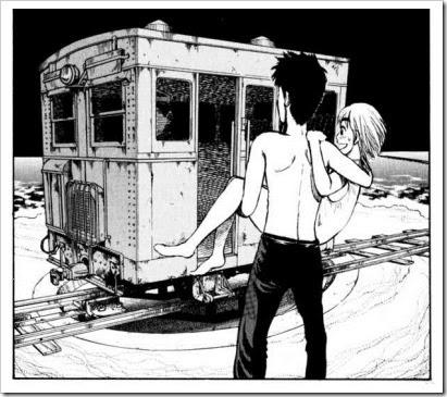 08_Trolley_2