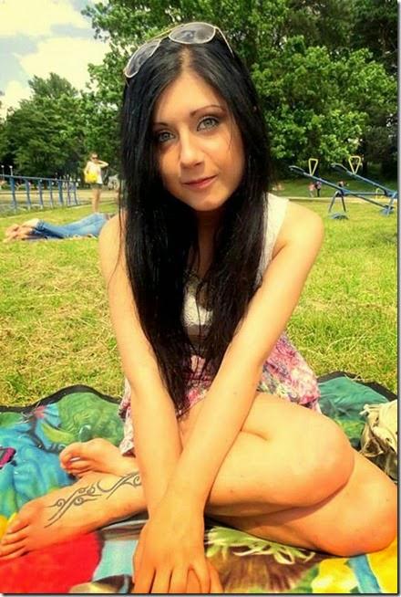 selfie6n-1-