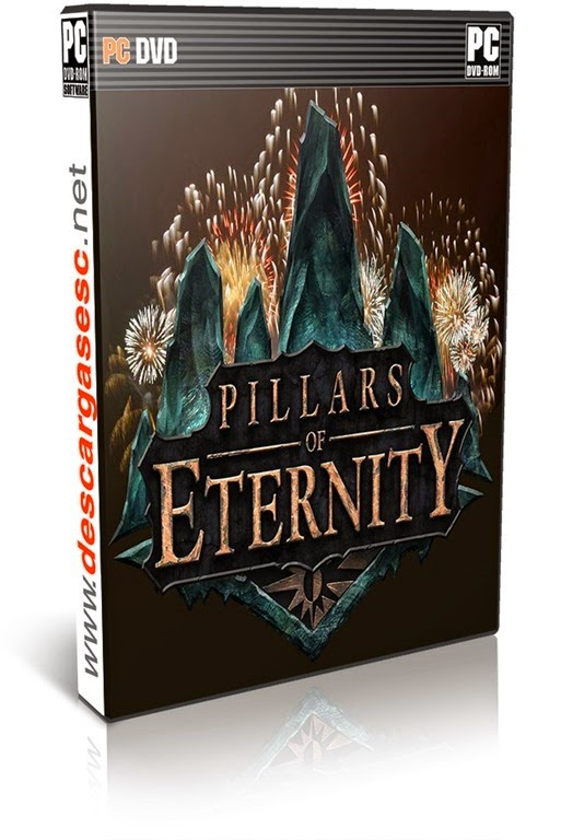 Pillars of Eternity Public Beta Cracked-3DM -pc-cover-box-art-www.descargasesc.net_thumb[1]