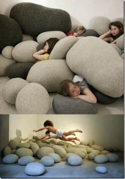 want-awesome-things-009