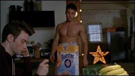 Glee nudez 01