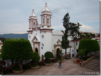 110728 Taxco (8)
