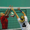 nk-3volley1 223.jpg