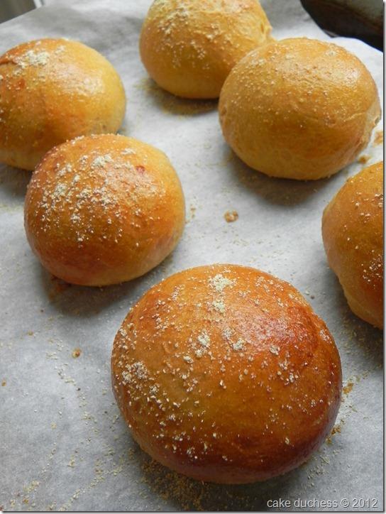 savory-corn-buns-3