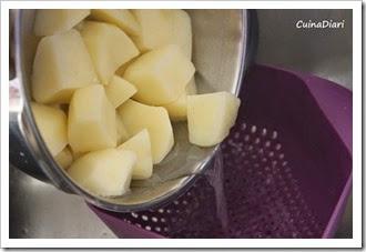 3-patates duquessa cuinadiari-2-2