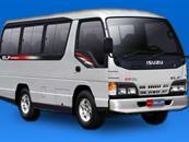 Jadwal Zena Travelindo Juanda – Malang PP