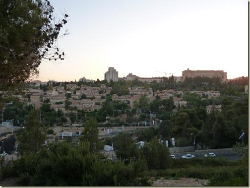 2011-05-31 Jerusalem Tour 116