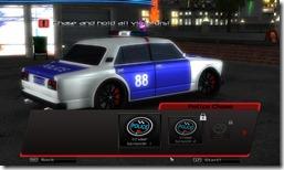 Street Challenge Racer vs Police free full game (10)