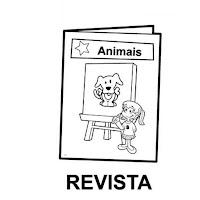Meios_de_Comunicacao_espa_o_educar_30_.JPG
