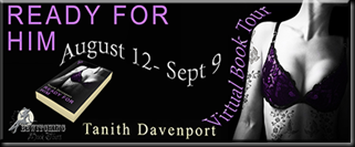 Ready-For-Him-Banner-450-x-169_thumb