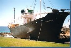 1999 - 372