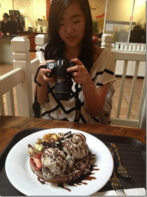 hipsters-food-pictures-26
