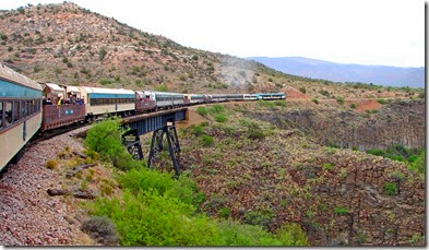 Verde Canyon Railroad 043