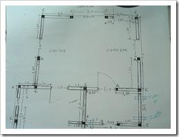 Building mamposteo 009-1