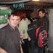 2009-put-za-vinom-024.jpg