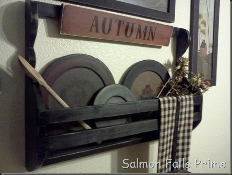 col plate rack-1 - Copy