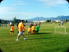 8-27-2011 second game (against tangerine) (5)