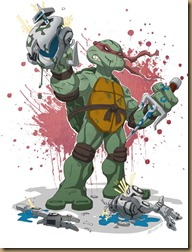 Teenage-Mutant-Ninja-Turtles-fan-art-01