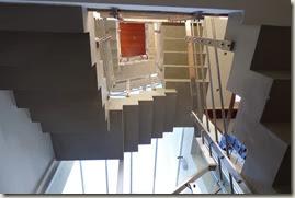 talleraf arquitectura casa la tradicion (10)