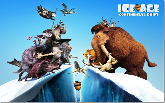 ice_age_4_continental_drift-wide
