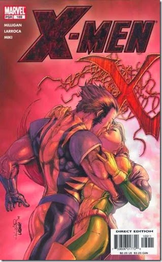 X-Men169