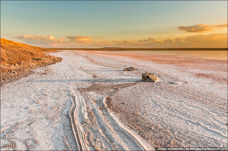 sivash-salt-lagoons-13