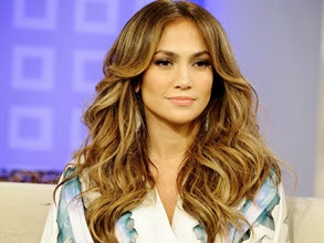 jennifer-lopez-idol-1