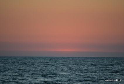 Sunset_Jan 24