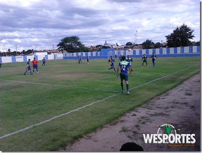 camporedondo-wcinco-wesportes-BEIRARIO-crb-serrano02