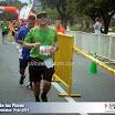 maratonflores2014-365.jpg