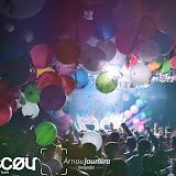 2014-07-19-carnaval-estiu-moscou-417