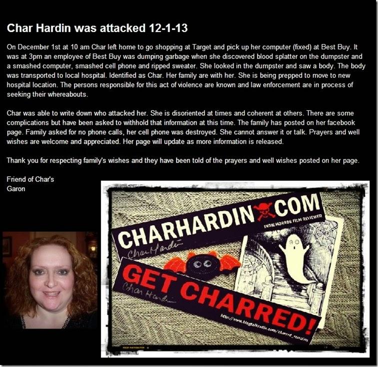 char hardin