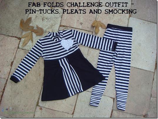Fab Folds Challenge_Main