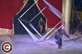 circo (12)