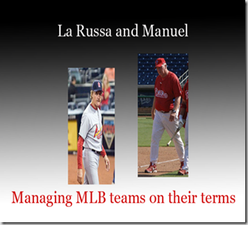 La-Russa-and-Manuel-managers